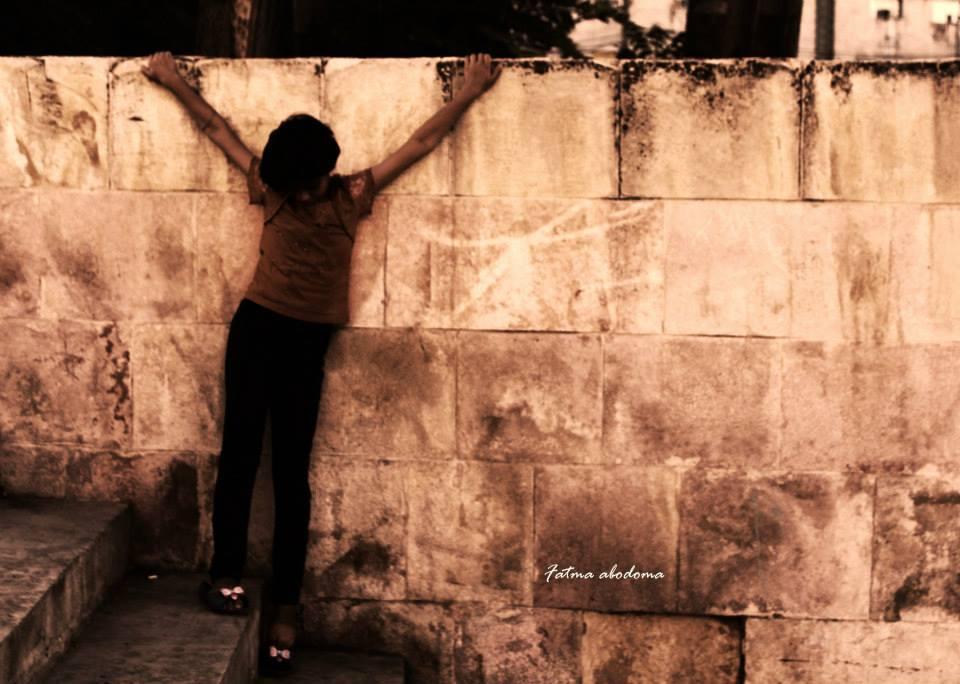 Fatma (4)