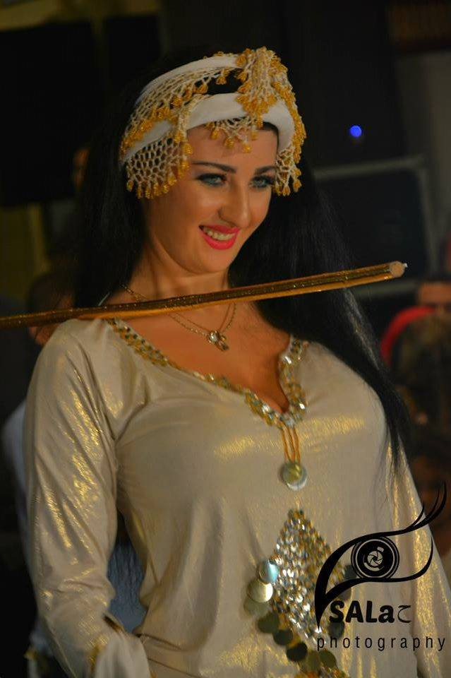 Safii (41)