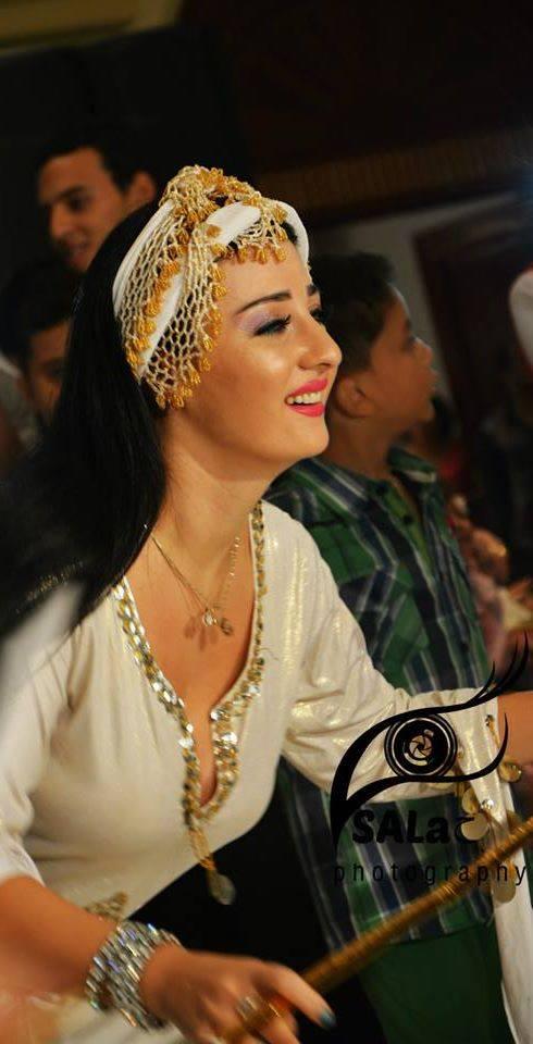 Safii (5)