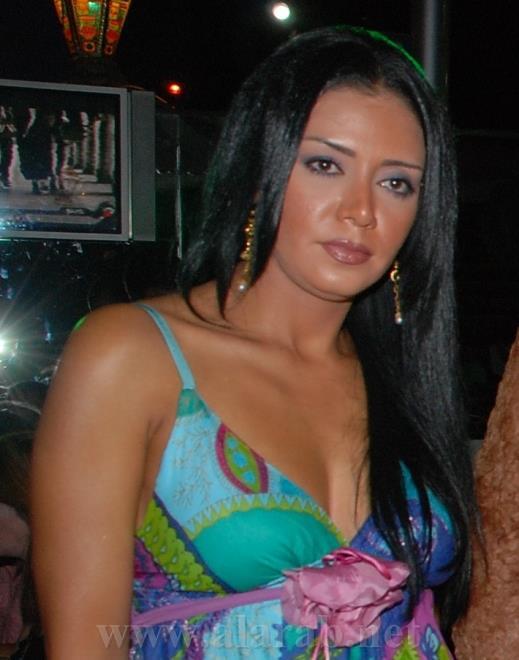 RanyYosf (8)