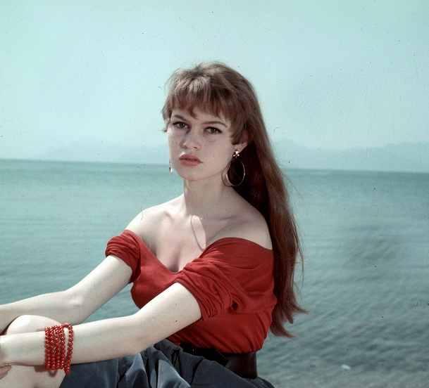 Brigitte Barot002