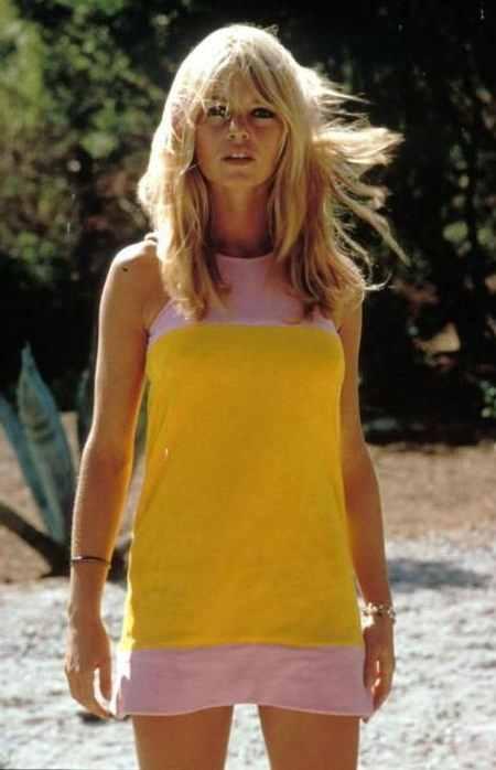 Brigitte Barot003