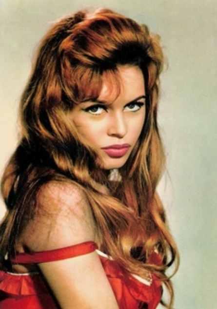Brigitte Barot007