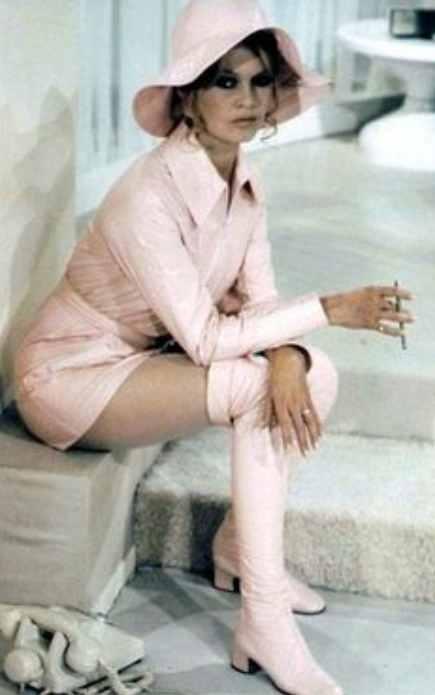 Brigitte Barot008