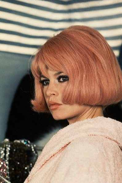 Brigitte Barot010