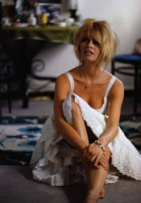 Brigitte Barot011