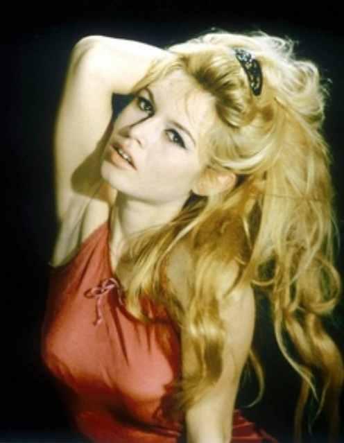 Brigitte Barot012