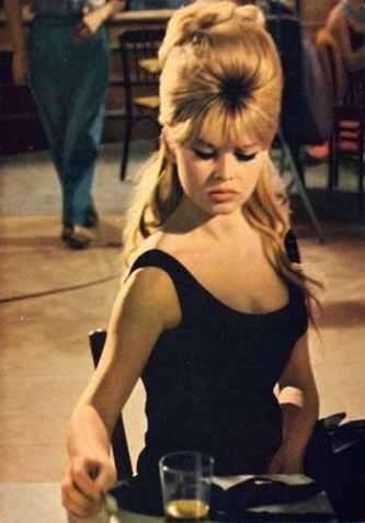 Brigitte Barot013
