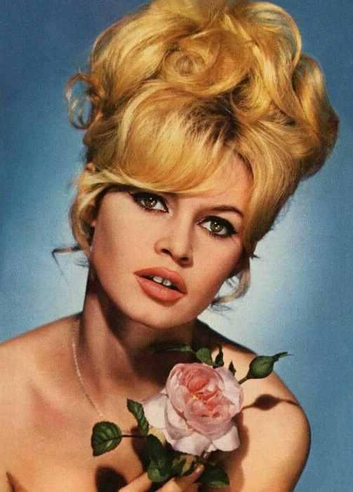 Brigitte Barot014