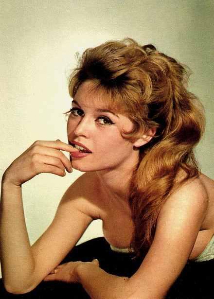 Brigitte Barot015