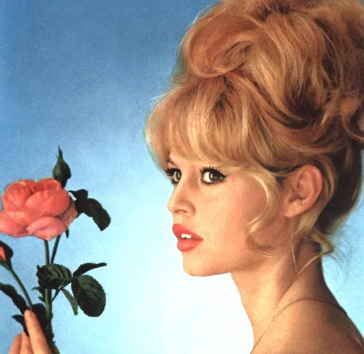 Brigitte Barot016