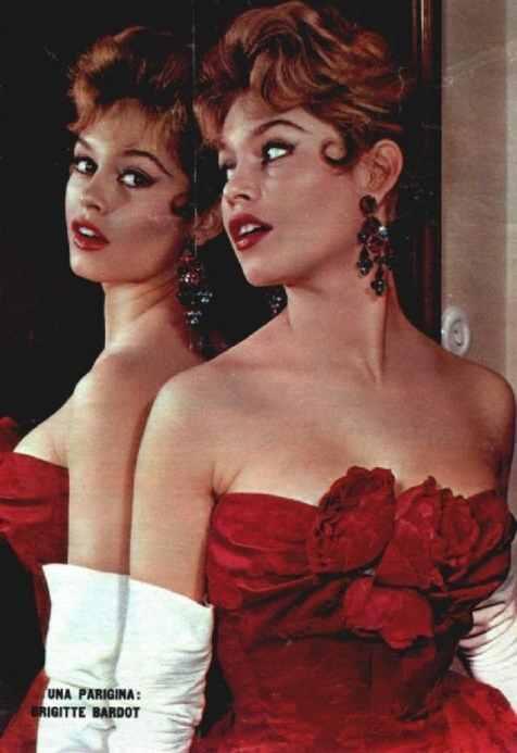 Brigitte Barot017