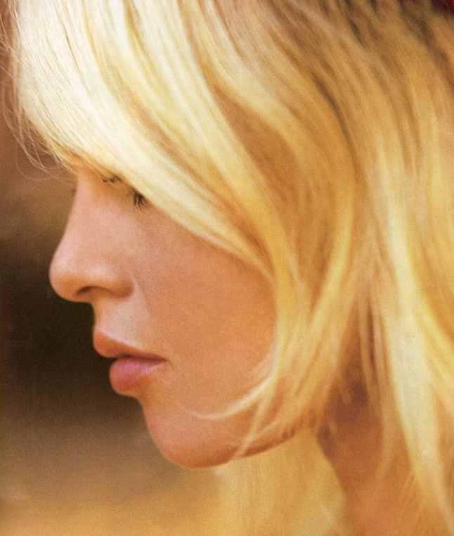 Brigitte Barot018