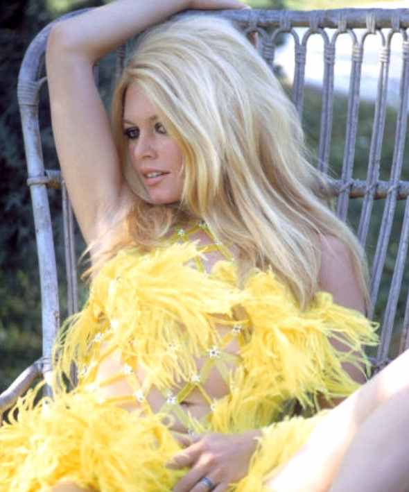 Brigitte Barot019