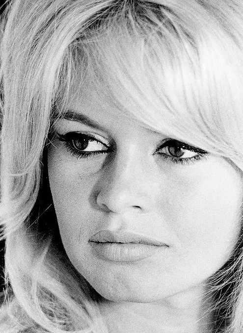 Brigitte Barot020