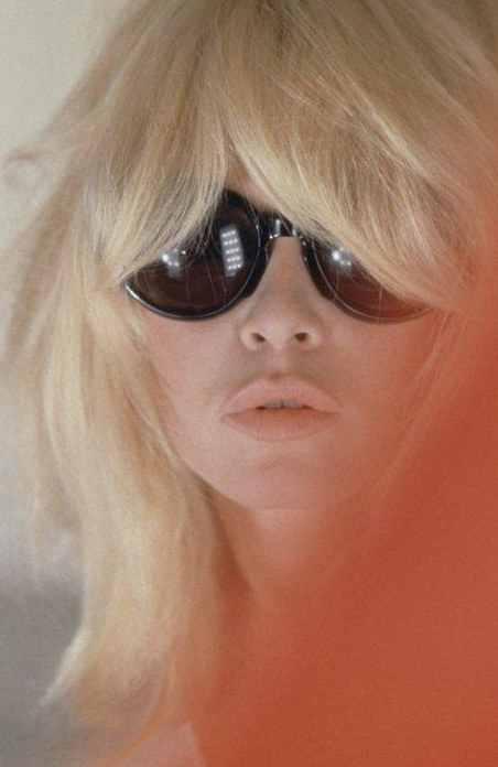 Brigitte Barot021