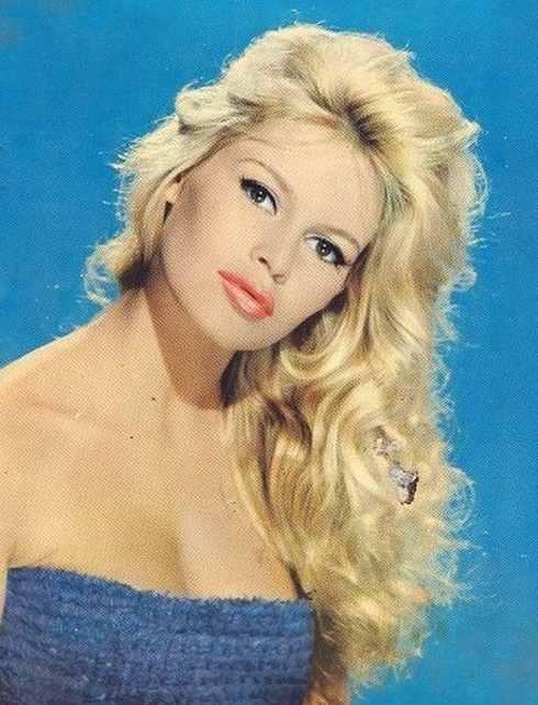Brigitte Barot022