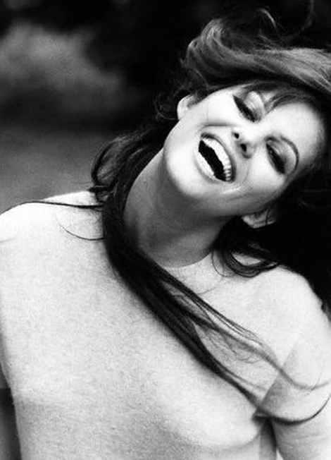 Claudia Cardinale004