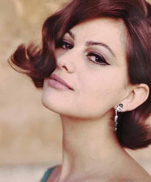 Claudia Cardinale012