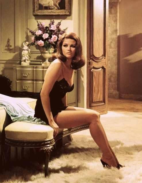 Claudia Cardinale014