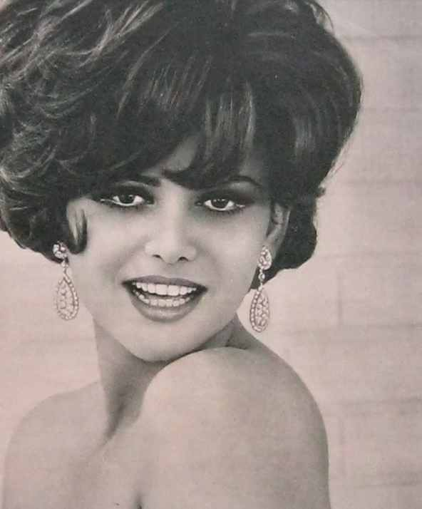 Claudia Cardinale026
