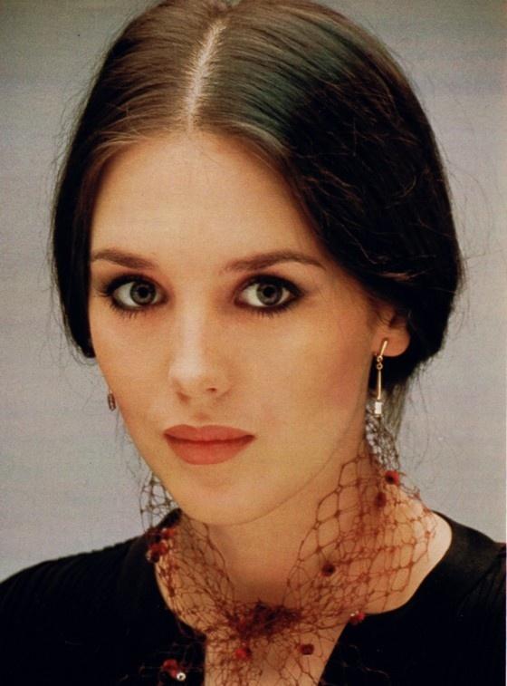 Isabelle Adjani (24)