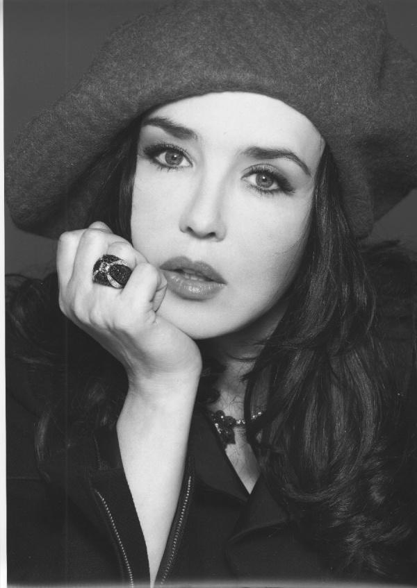 Isabelle Adjani (32)