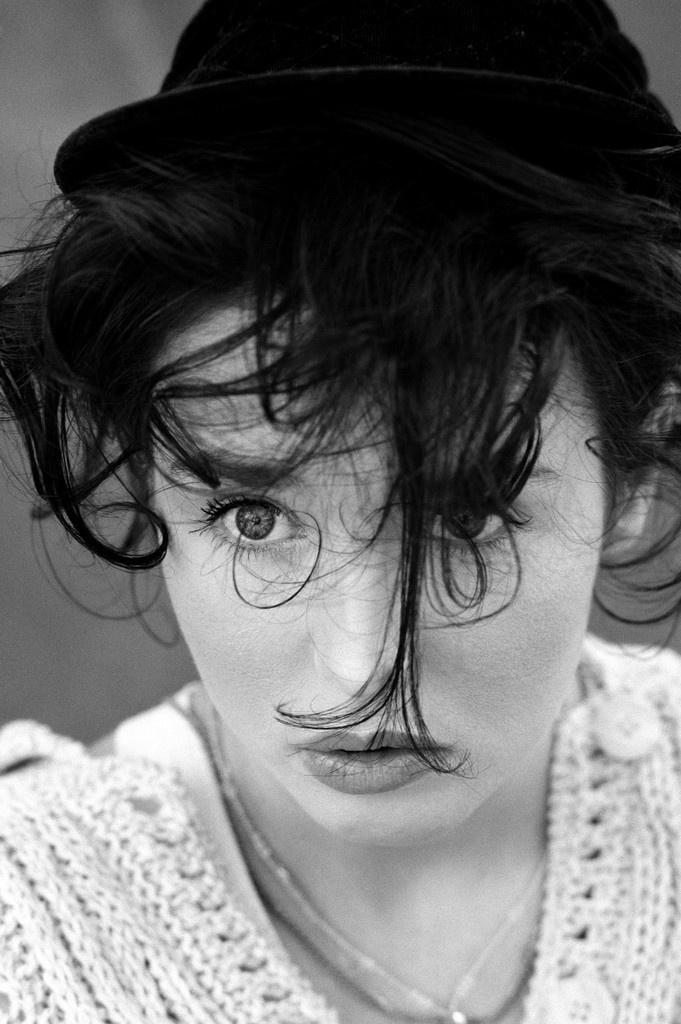 Isabelle Adjani (4)