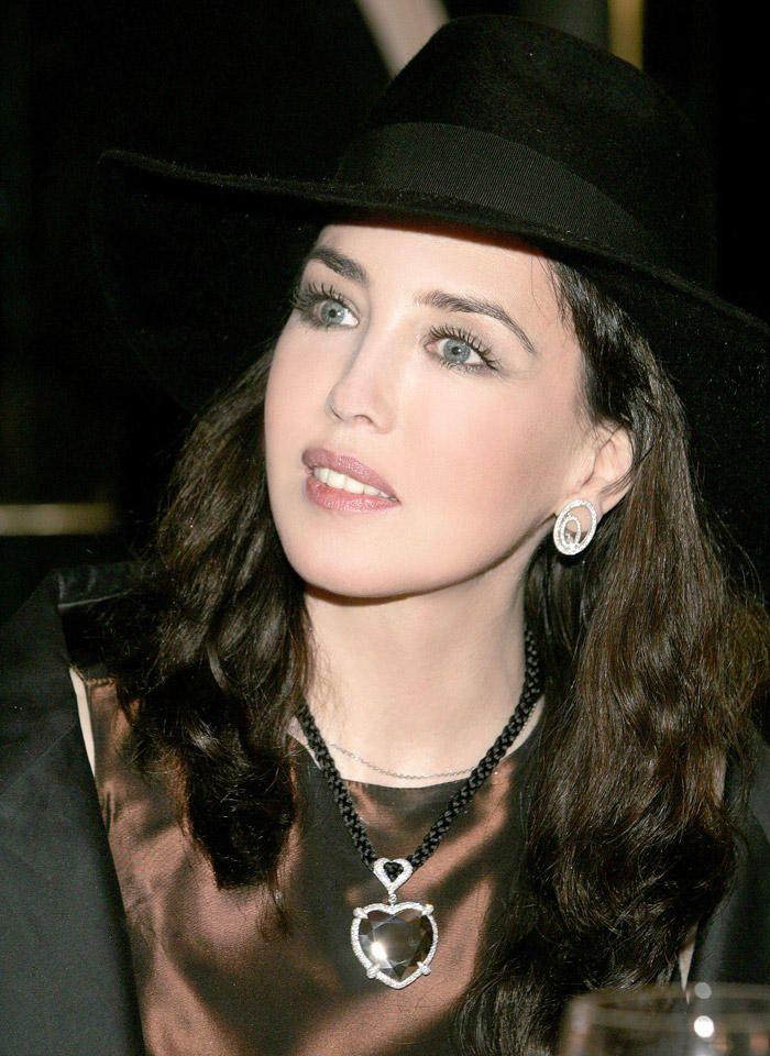 Isabelle Adjani (5)