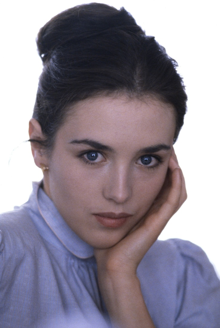 Isabelle Adjani (8)