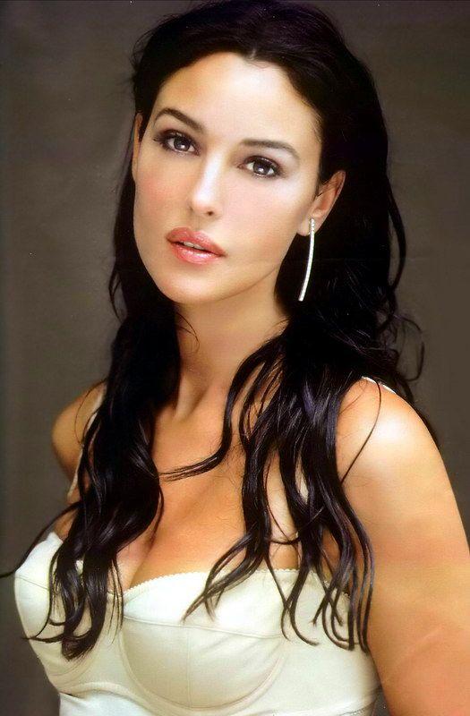 Monica Bellucci (18)