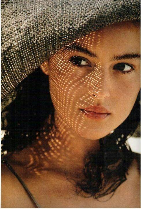 Monica Bellucci (19)