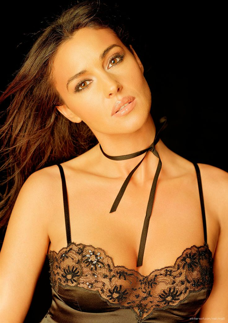 Monica Bellucci (20)