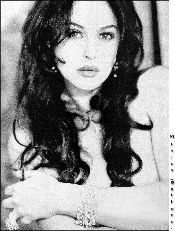 Monica Bellucci (21)
