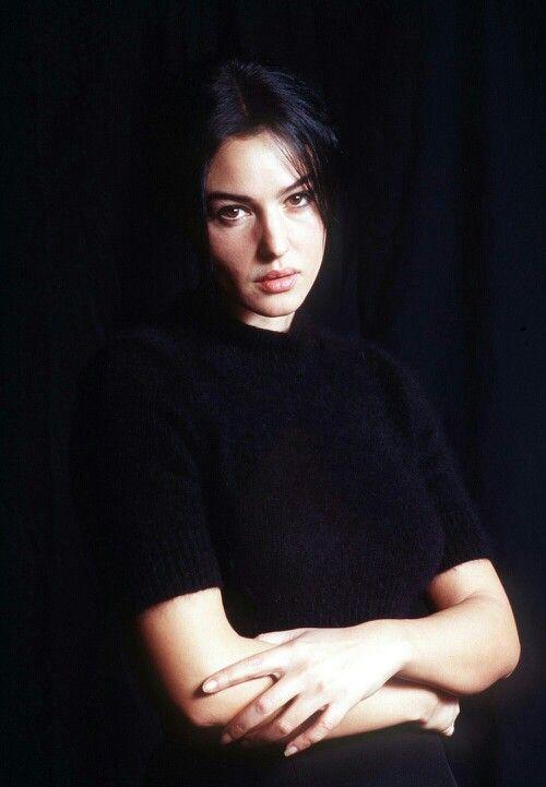 Monica Bellucci (24)