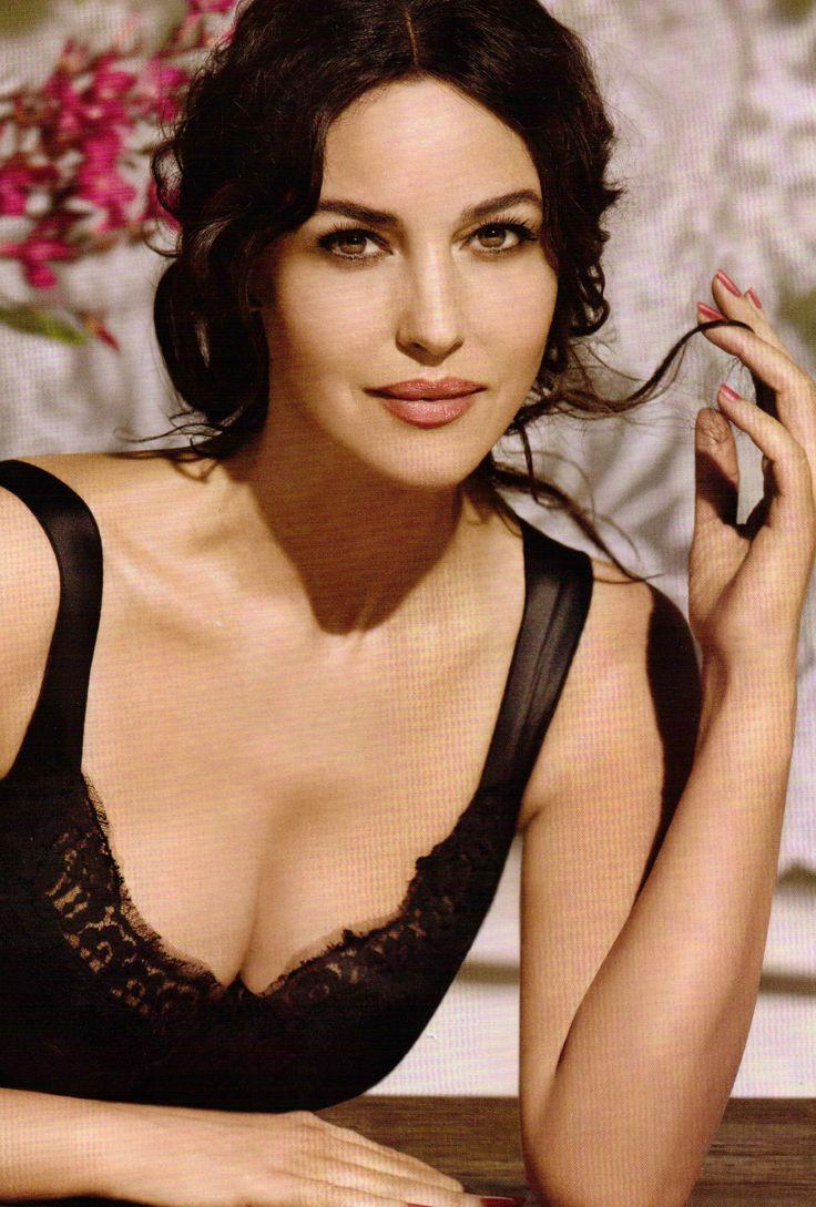 Monica Bellucci (25)